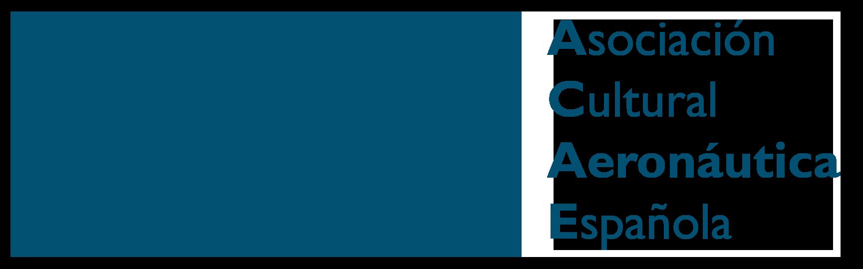 Festivales Aéreos